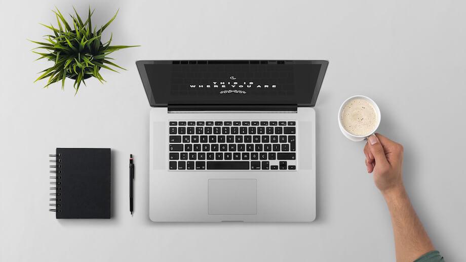 blogging-stock-laptop.jpg.html.jpeg