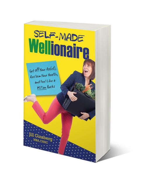 SMW as paperback.jpeg