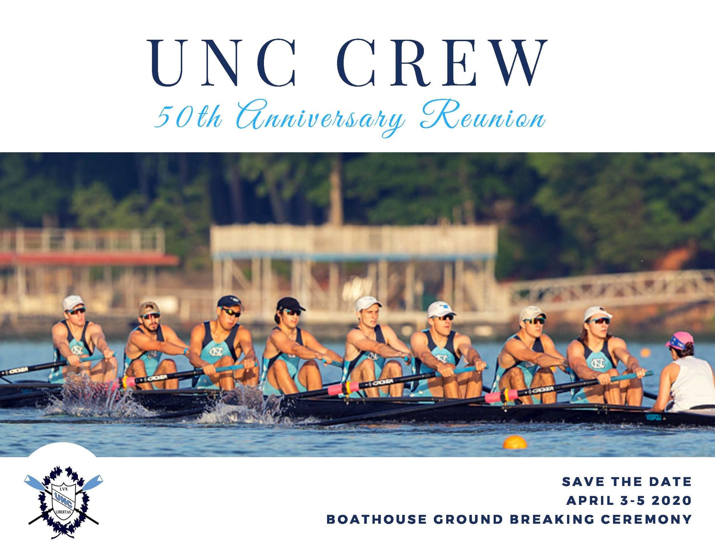 UNC+Crew+2-1.jpg
