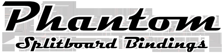 phantom_outline_logo copy-1500px.png