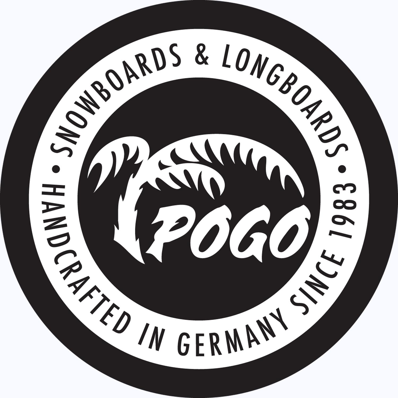 Pogo Sticker_rund_mit Schrift-1500px.png