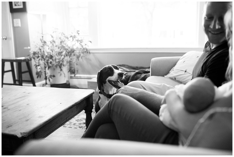 MariahCropleyMaineNewbornPhotography14.jpg
