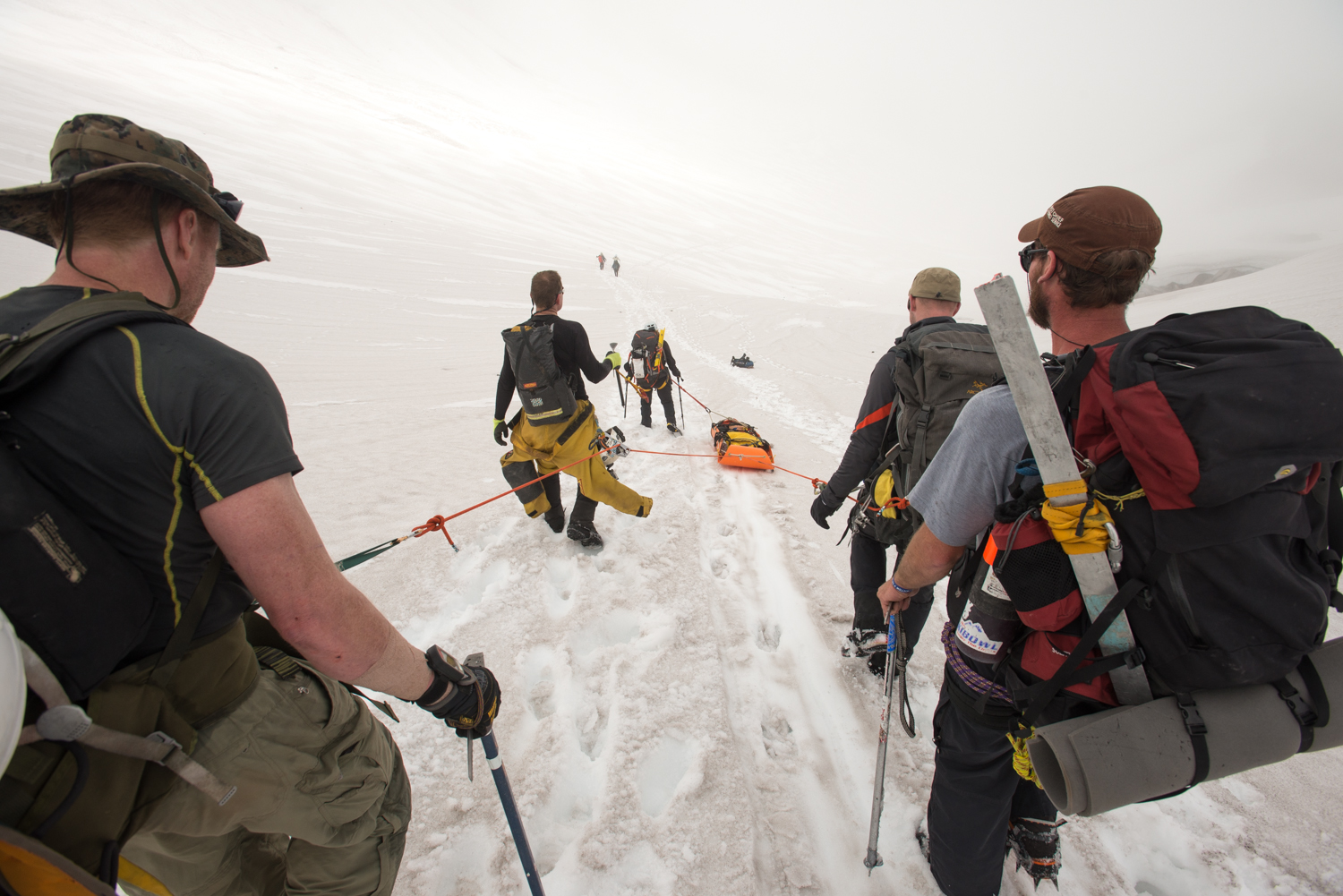 MSH Expedition 2014_Eric Guth-48.jpg