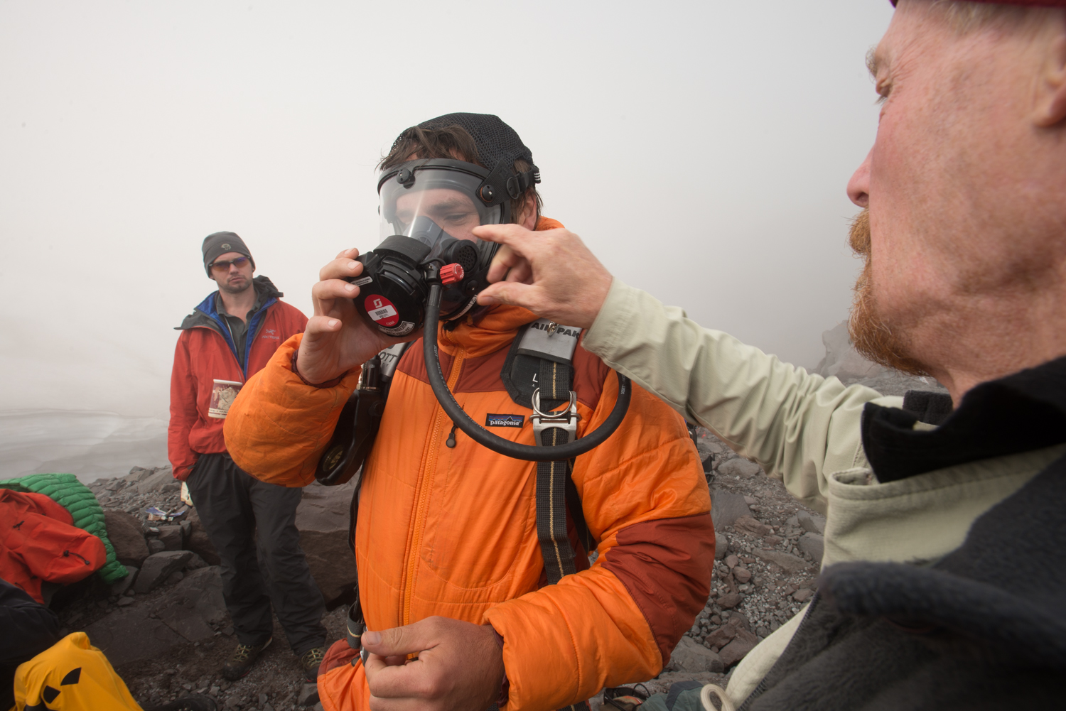 MSH Expedition 2014_Eric Guth-70.jpg