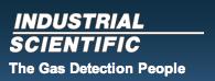 industrial scientific.png