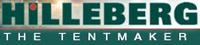 Hilleberg Logo.jpg