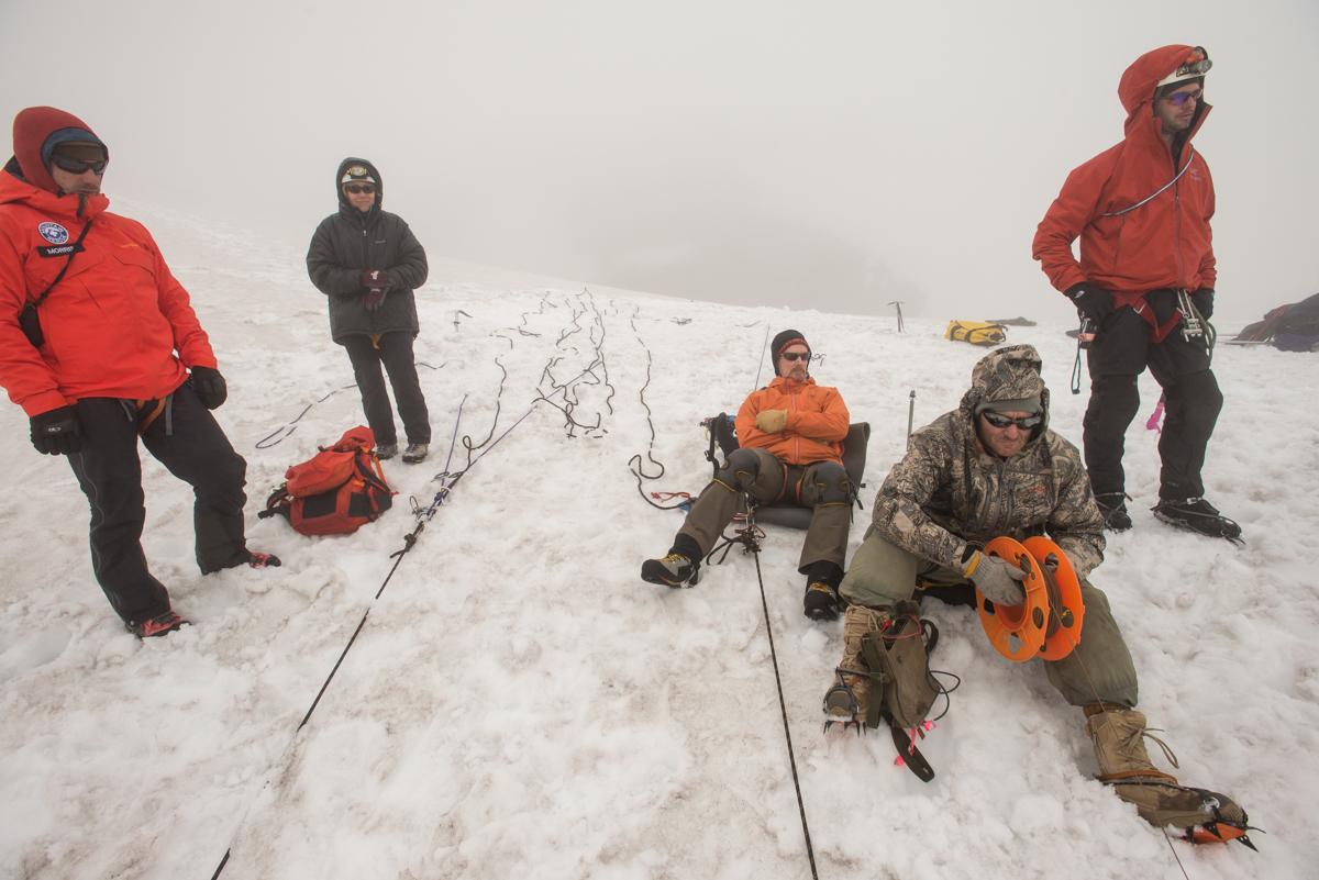 Mt St Helens_ Eric Guth-3.jpg