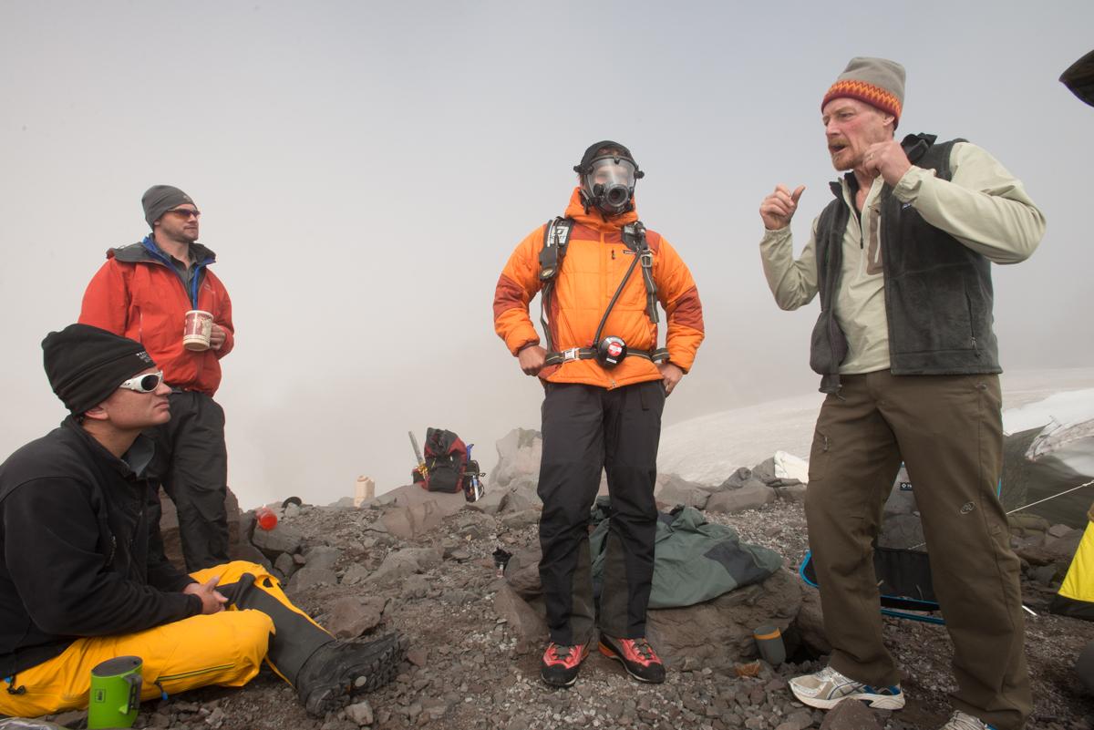Mt St Helens_ Eric Guth-12.jpg