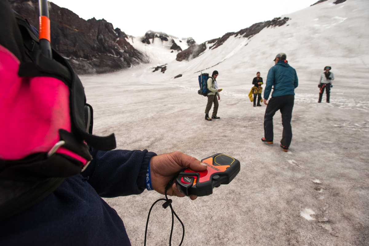 Mt St Helens_ Eric Guth-20.jpg