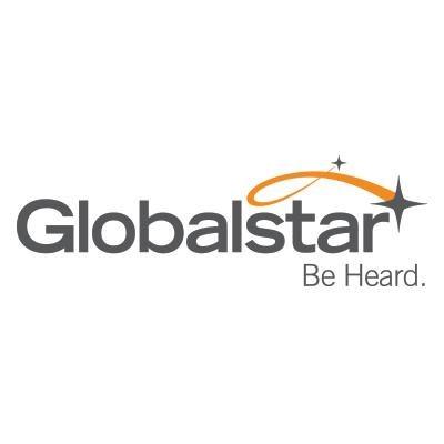 globalstar logo.jpeg
