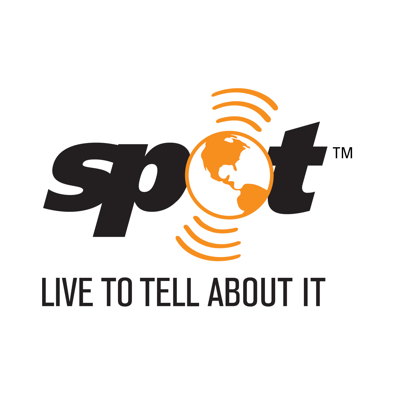 SPOT_Logo_2color_tag.jpg