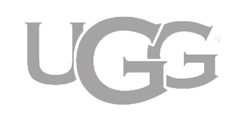 clientlogos_ugg.png
