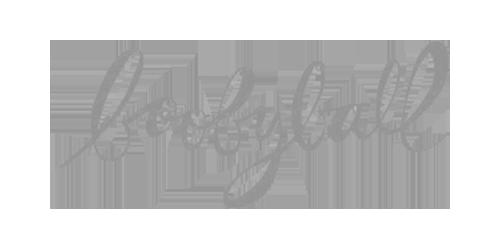 clientlogos_boobyball.png