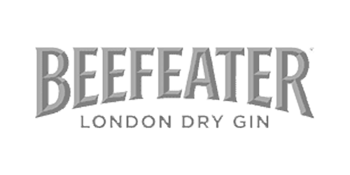 clientlogos_beefeater.png