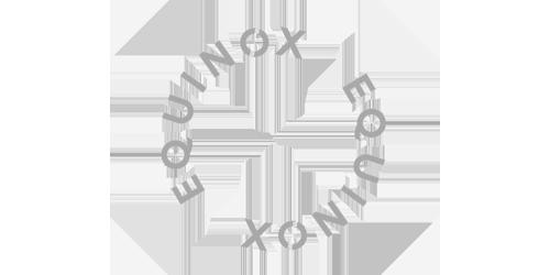 clientlogos_equinox.png