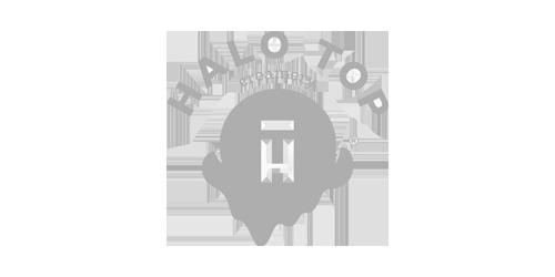 clientlogos_halotop.png