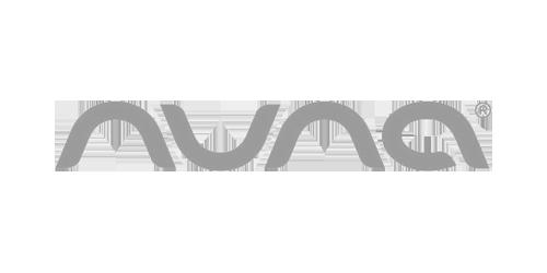 clientlogos_nuna.png