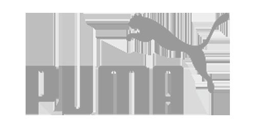 clientlogos_puma.png