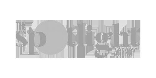 clientlogos_spotlight.png