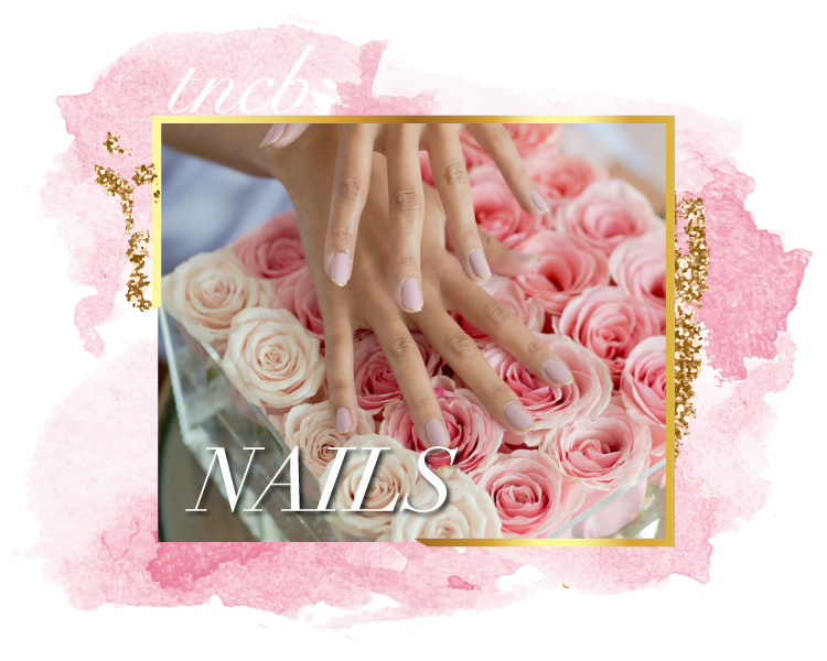 tncb-featurebanner-nails.png