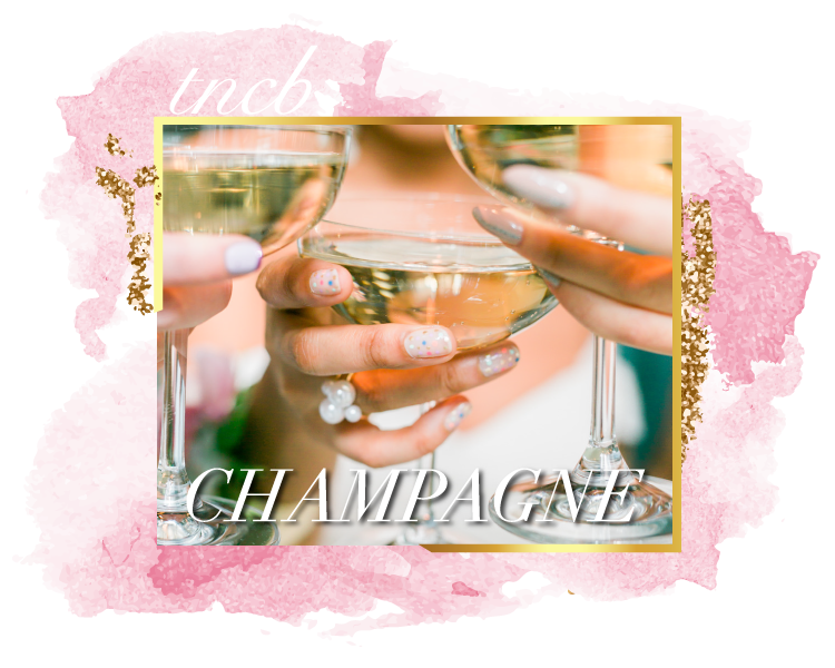 tncb-featurebanner-champagne.png