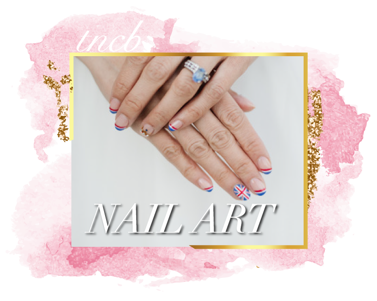 tncb-featurebanner-nailart.png