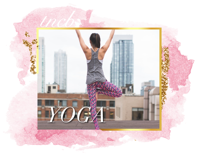 tncb-featurebanner-yoga.png