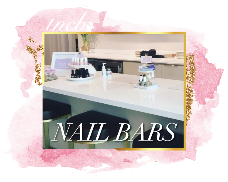tncb-featurebanner-nailbar.png