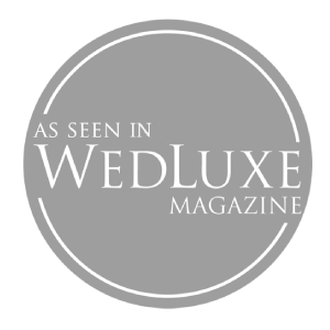 As seen on Wedluxe badge.png