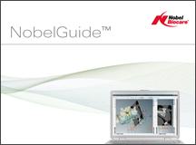Nobel Guide Brochure