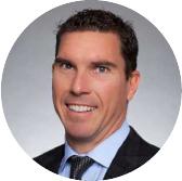 Dr. Kevin Kwiecien