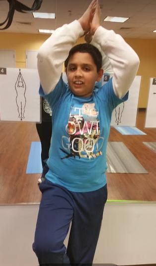 Dylan Yoga.PNG