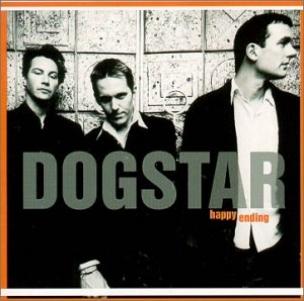 Dogstar_Happy_Ending_Cover.jpg