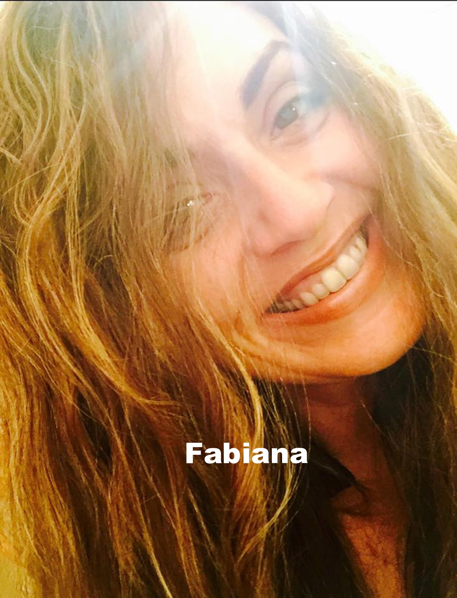 Fabianaedit.jpg