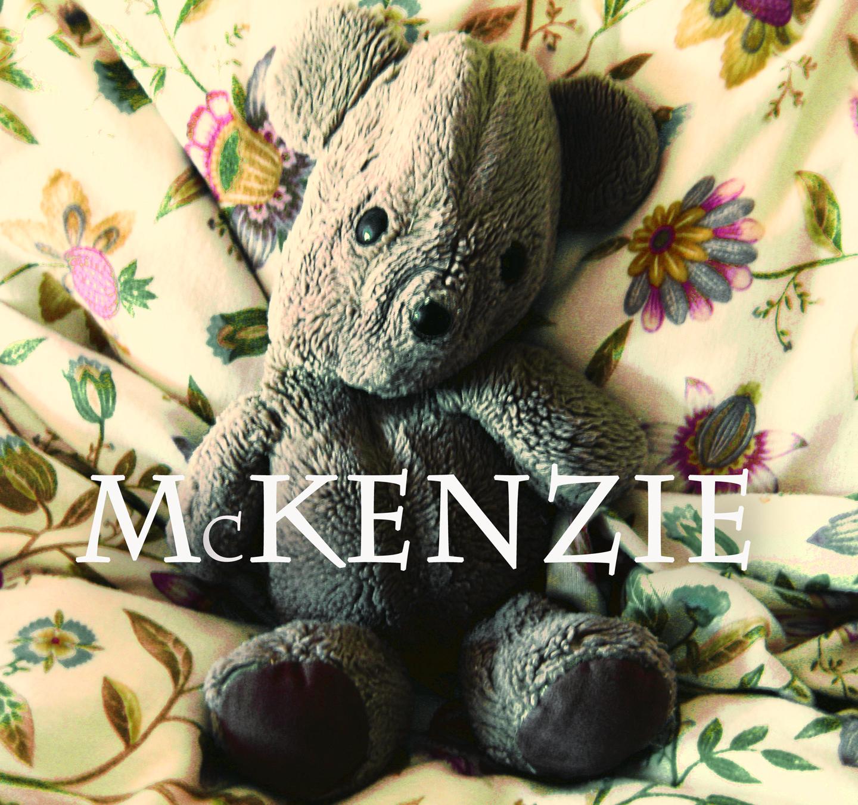 McKenzie04a.jpg