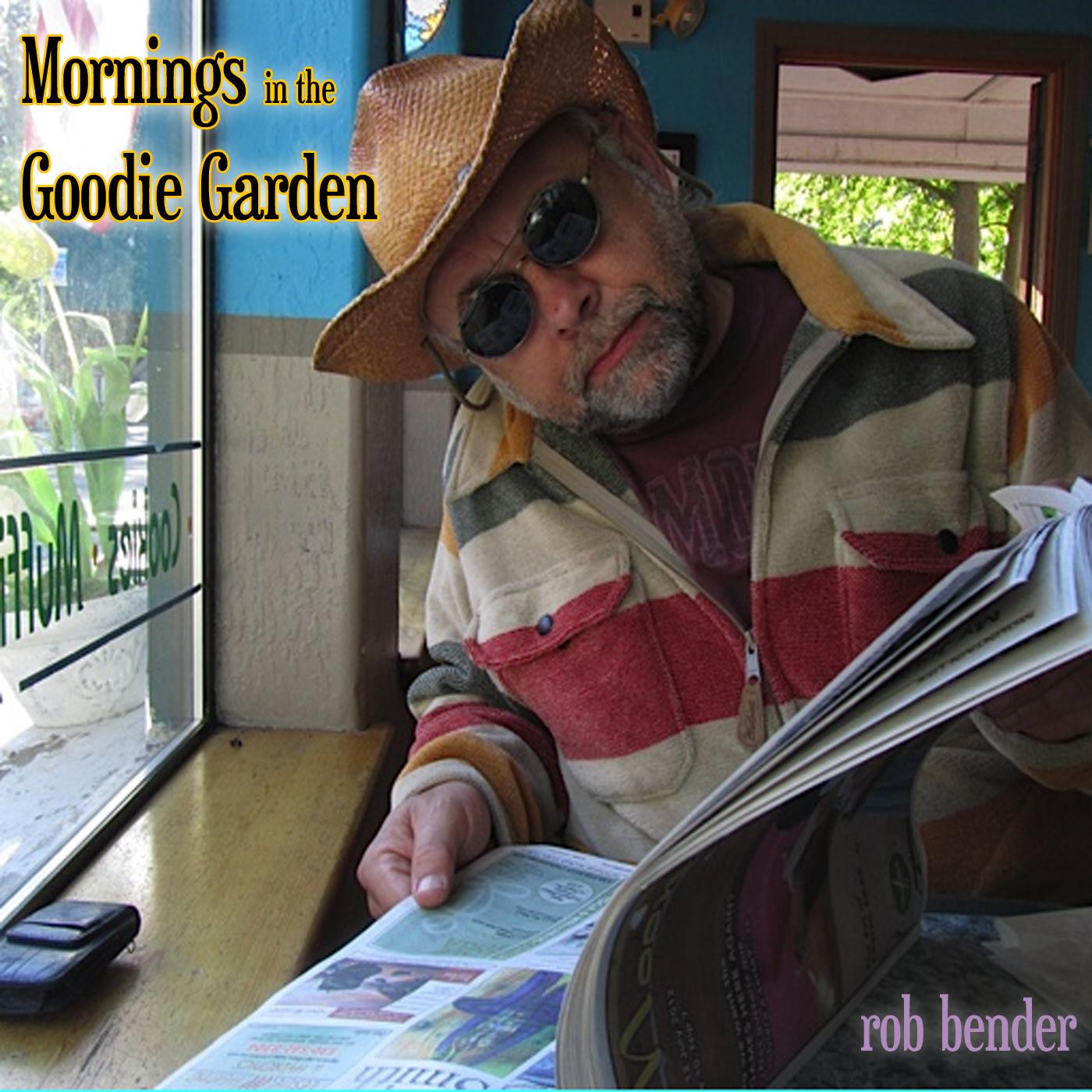 Mornings in GG06 3 copy.jpg