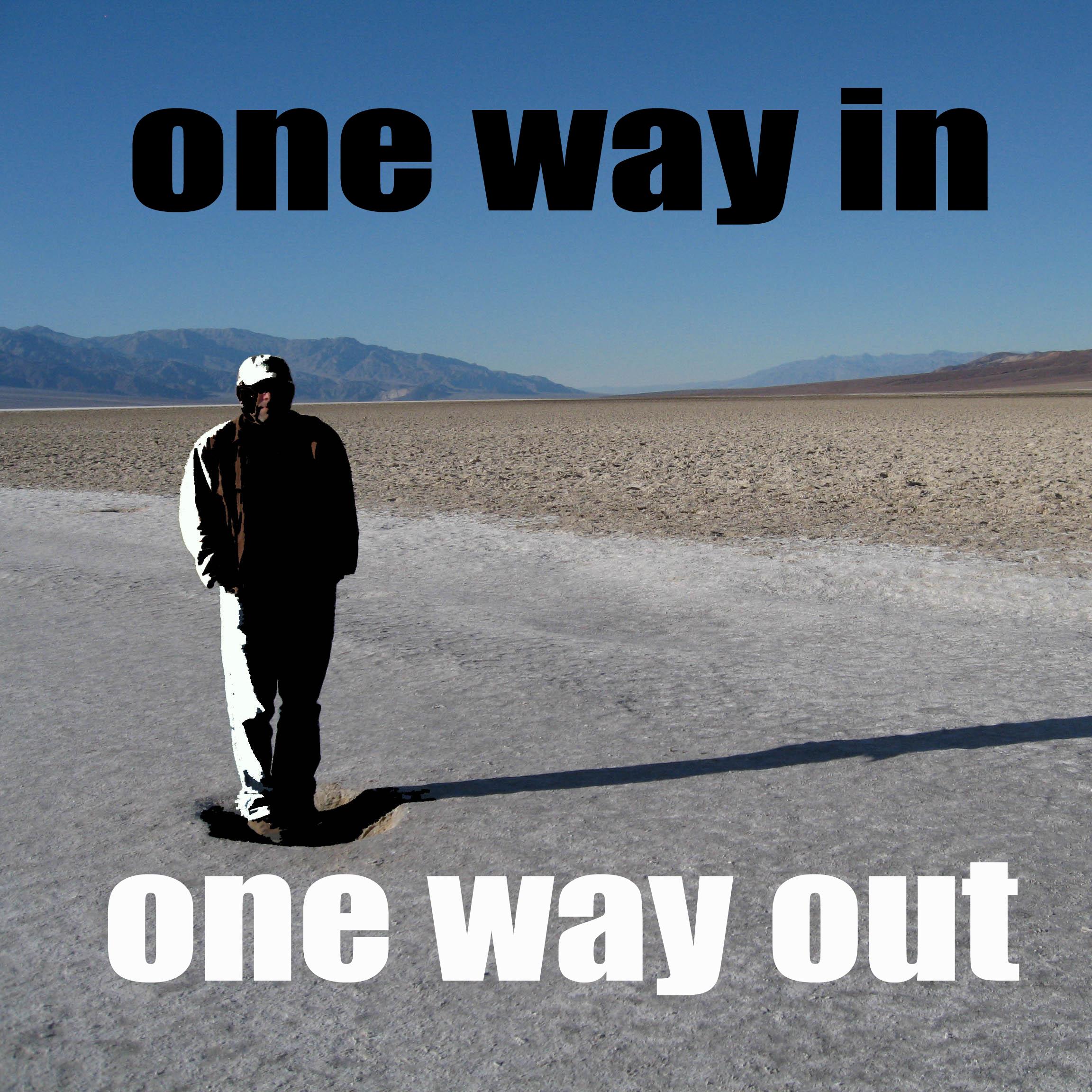One Way In.jpg