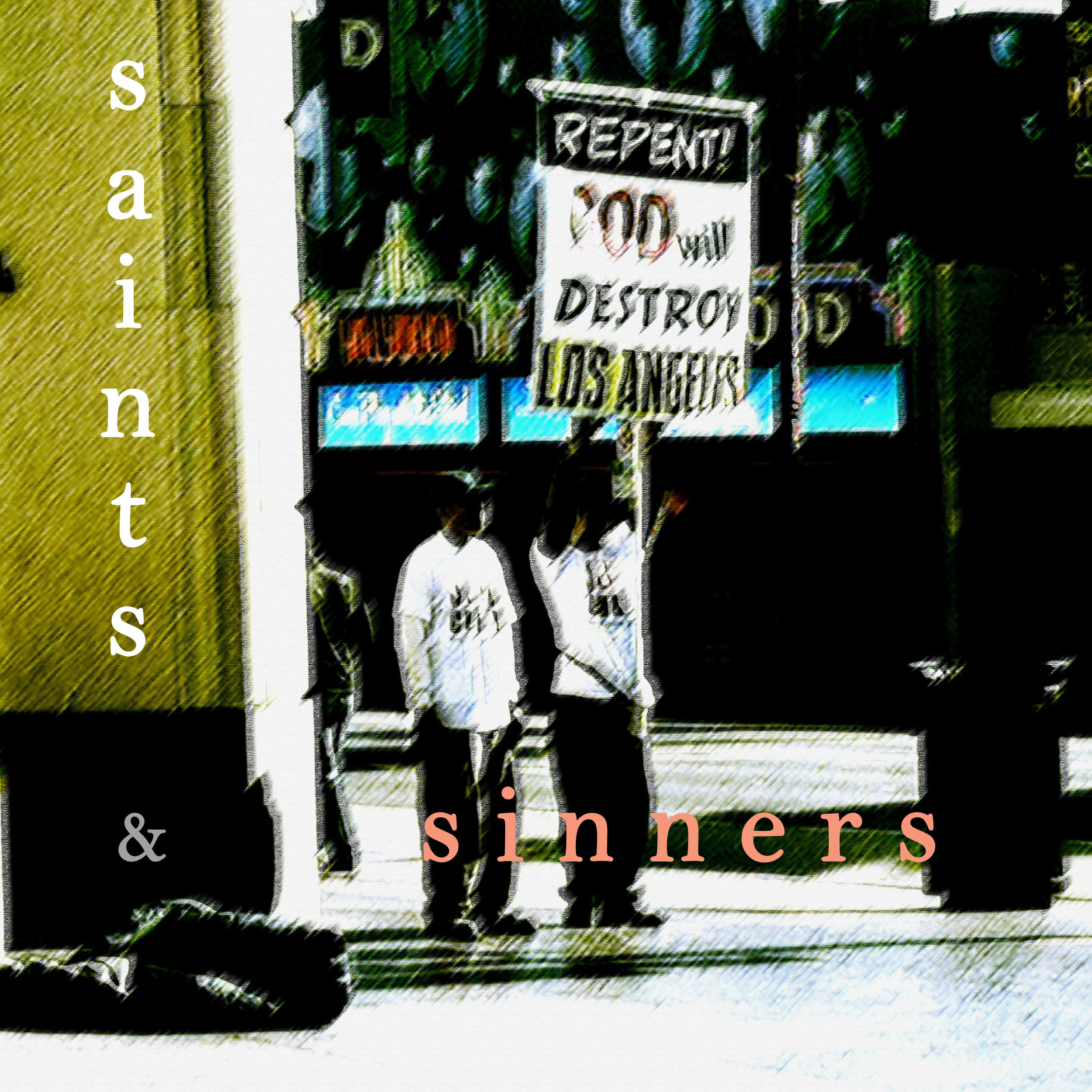 Saints&Sinners07.jpg