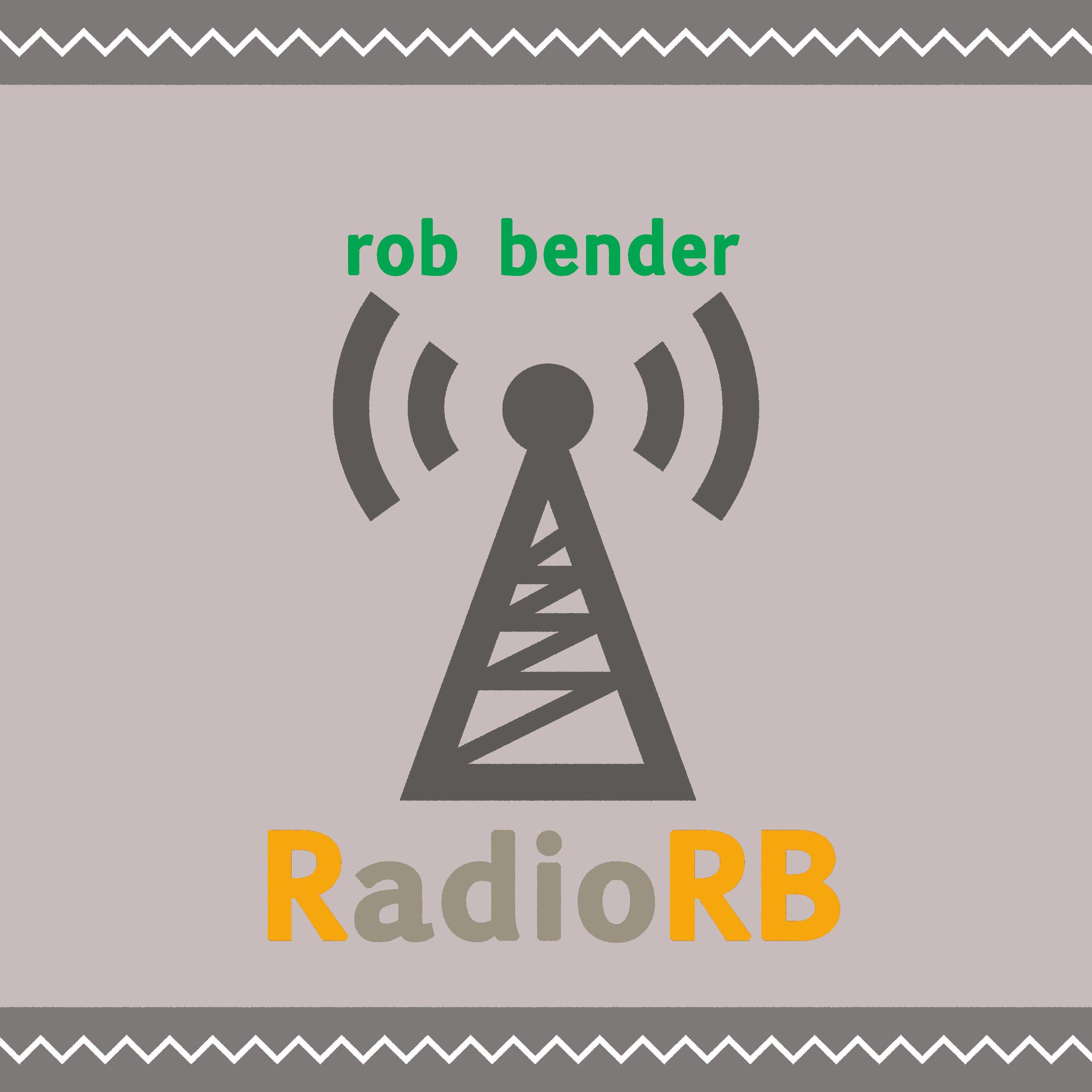 RadioRB07binside.jpg