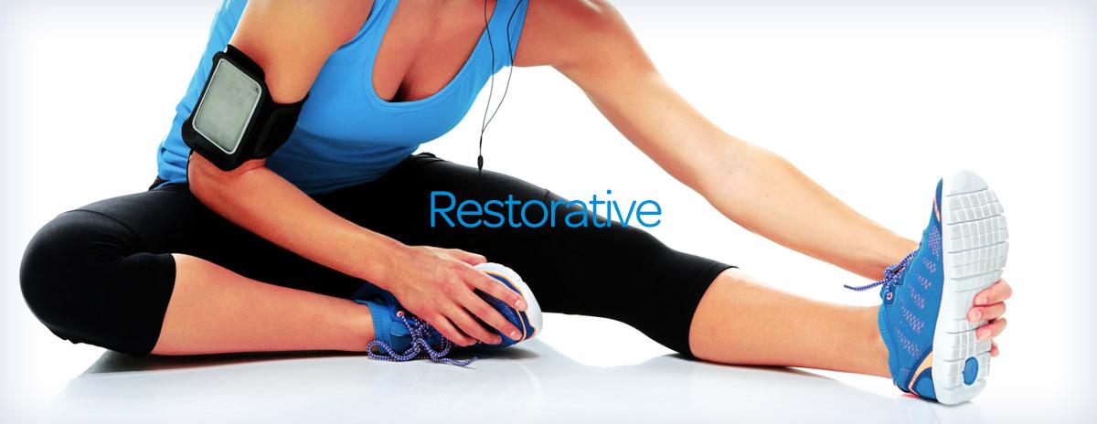 FINAL-restorative.jpg