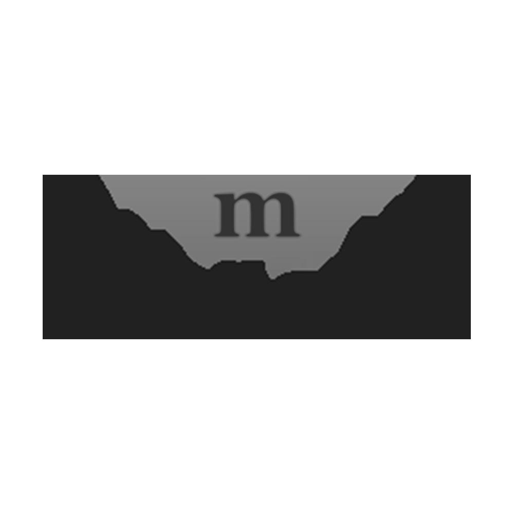 MOBILEDAY.png
