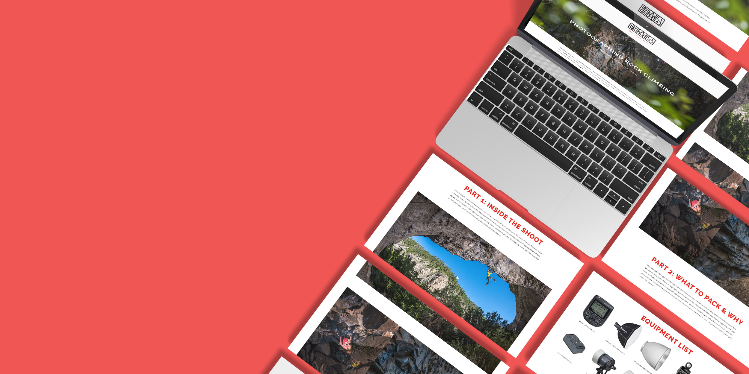 elinchrom-website-mockup.jpg