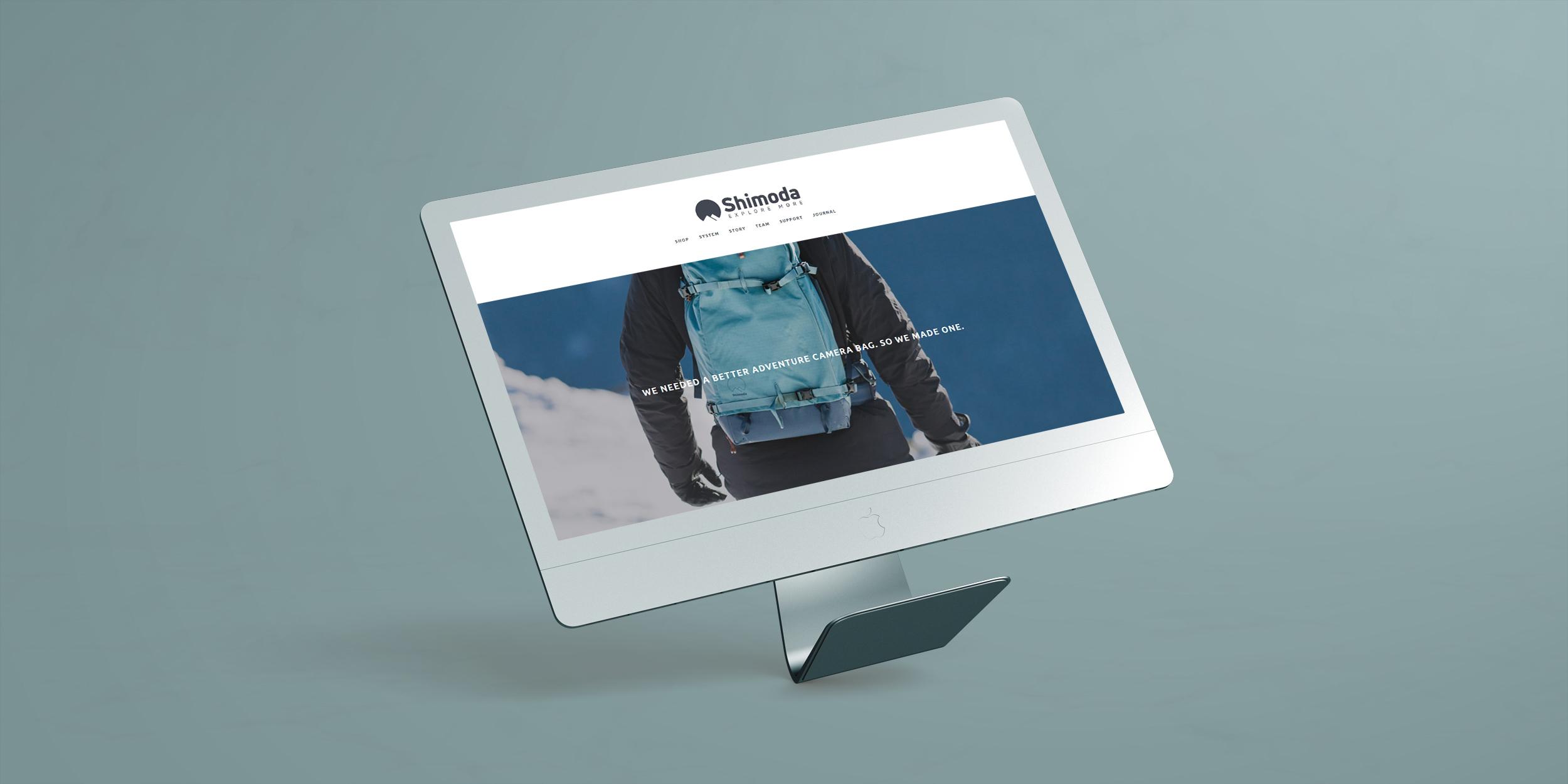 shimoda-website-banner.jpg