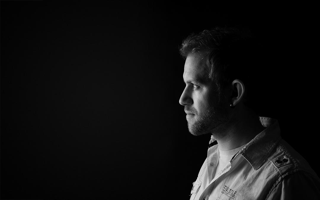 rechten-profile-1080w.jpg