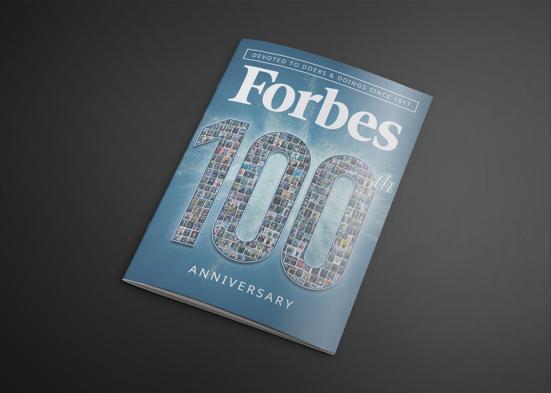 forbes-100th-cover-mockup.jpg