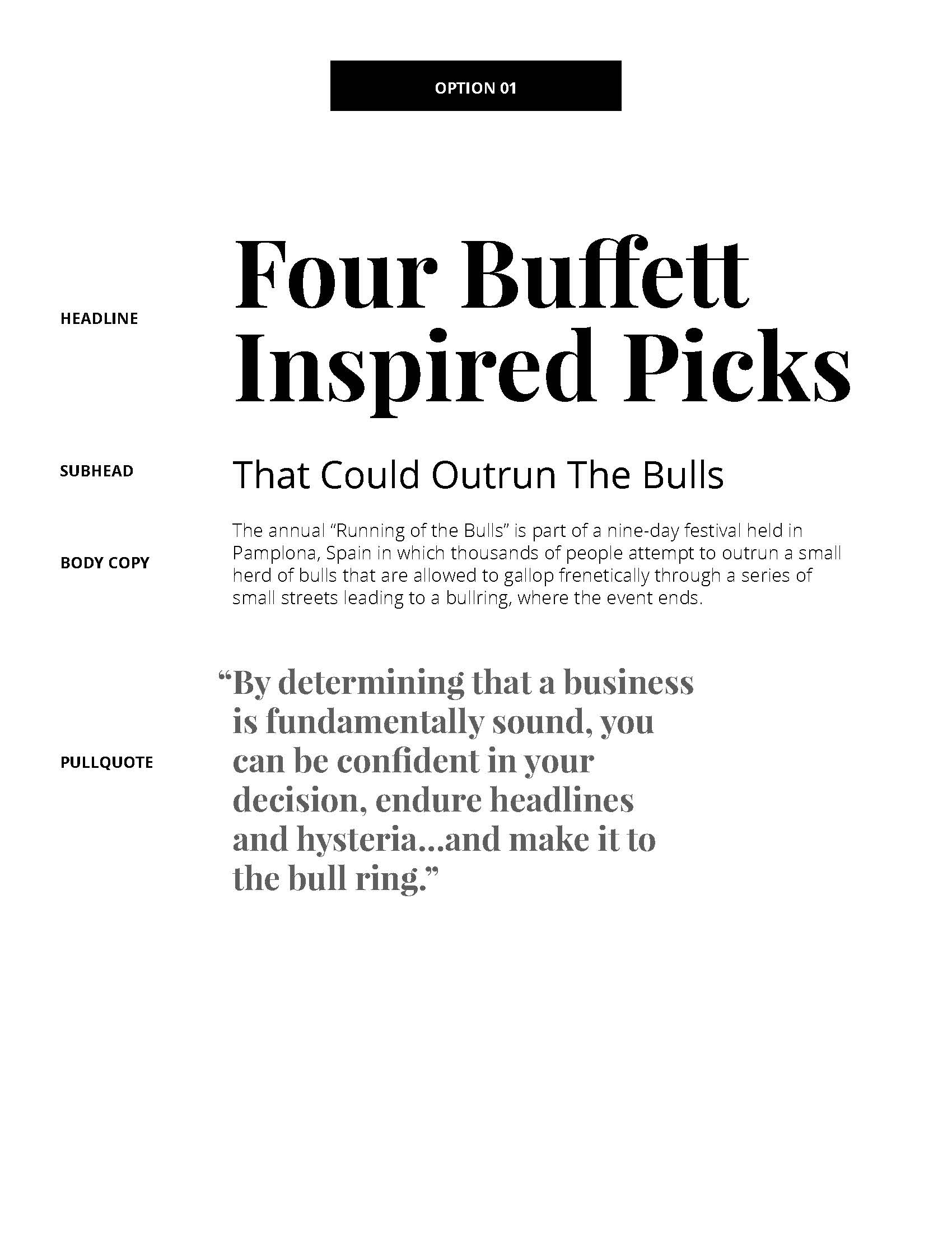 forbes-investment-newsletter-typography-samples_Page_1.jpg