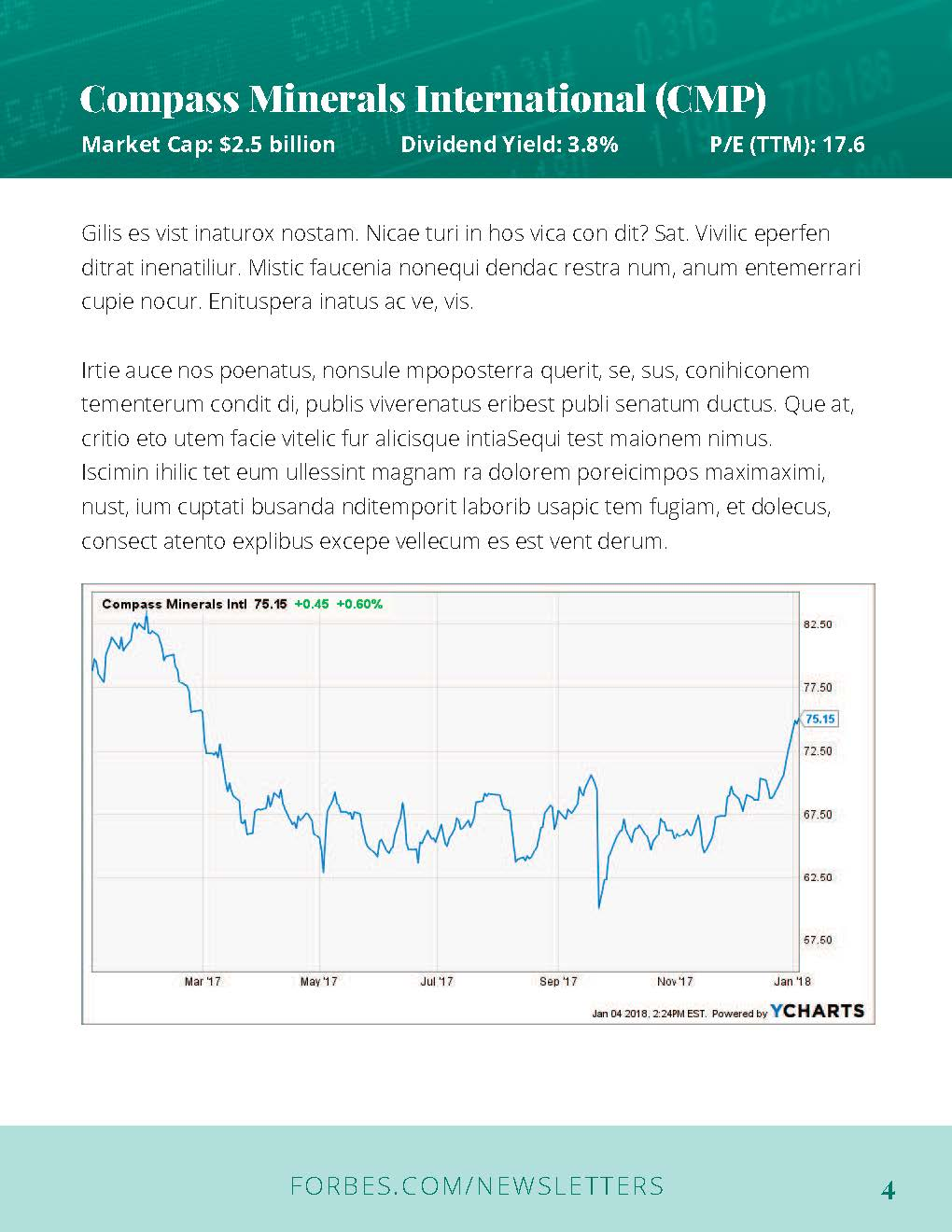 forbes-investing-report-template-TEAL_Page_4.jpg