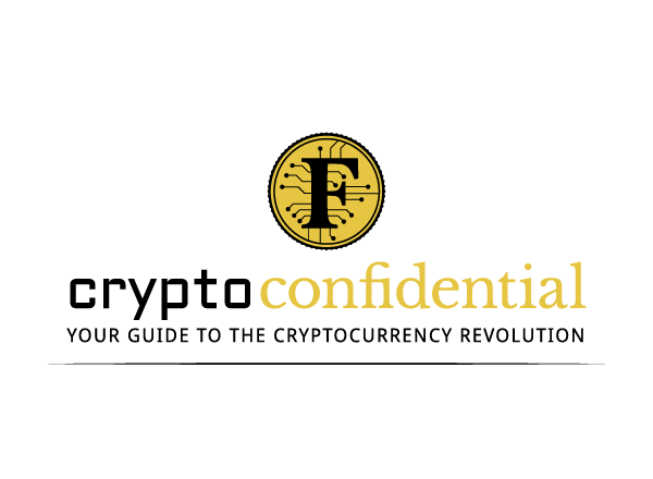 crypto-confidential-final-logo.png