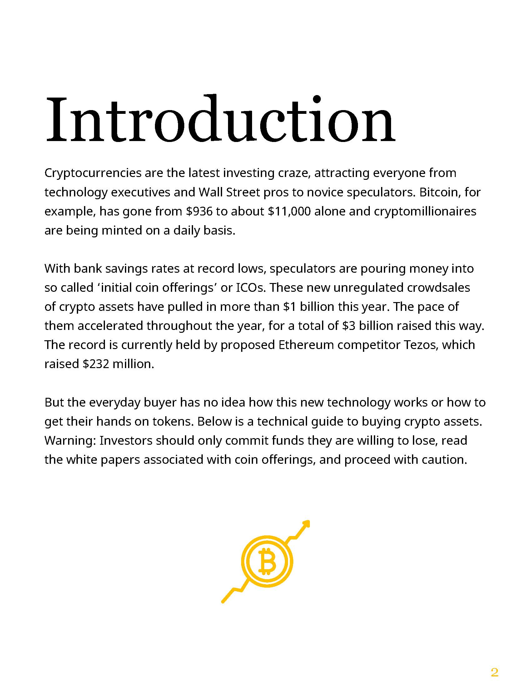 forbes-crypto-newsletter-r04_Page_02.jpg