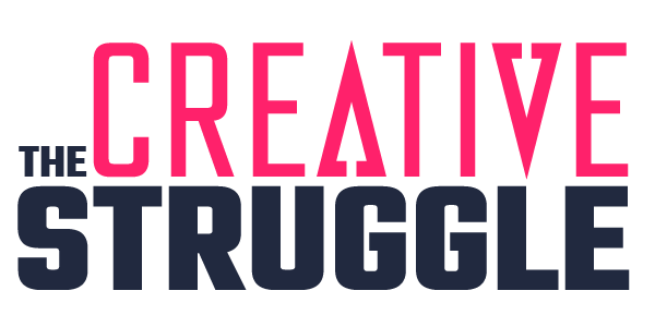 the-creative-struggle-logo-v03b.png